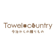 Towel country