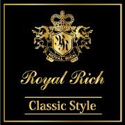 RoyalRich Classic