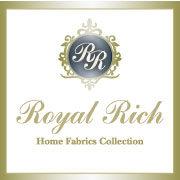RoyalRich Classic( ロイヤルリッチ クラシック)