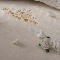 Royal Rich(ロイヤルリッチ)絹混綿毛布