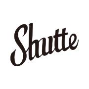 Shutte(シュッテ)ライトタオル