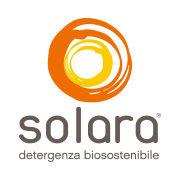 solara(ソラーラ)