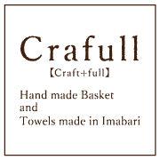 Crafull(クラフル)