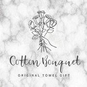 Cotton Bouquet(コットンブーケ)